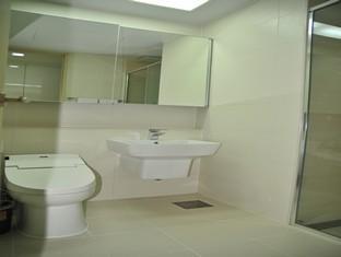 ten q global residence hotel seoul in republic of korea rh priceline com