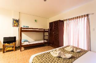 picture 2 of Conrada's Place Hotel and Resort