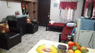 picture 4 of Pleasant Homestay Baguio