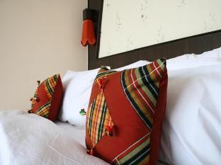 リバー クワイ ホテル River Kwai Hotel