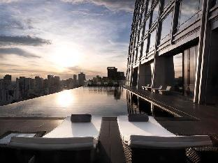 The Okura Prestige Bangkok ดิโอกุระเพรสทีจ กรุงเทพฯ