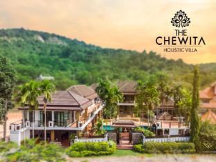 The Chewita Holistic Villa - Phuket
