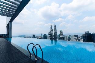 Maxhome@Platinum Suites KLCC S2 [Kuala Lumpur]
