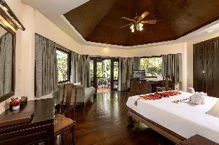 シービュー リゾート カオ ラック Seaview Resort Khao Lak