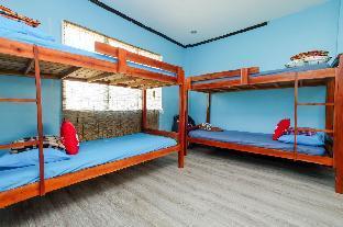 picture 1 of ZEN Hostel Marigondon Eagle House Cebu