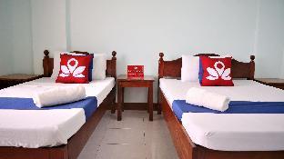 picture 2 of ZEN Rooms Baywalk Palawan