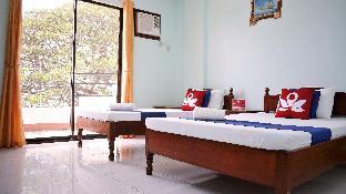 picture 5 of ZEN Rooms Baywalk Palawan