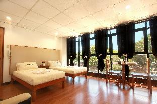 picture 2 of SJ Mansion Hotel