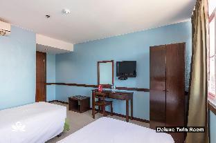 picture 2 of ZEN Rooms Roxas Avenue
