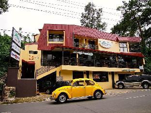 picture 5 of Baguio Lefern Hotel North Drive