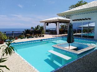 picture 1 of Seaview Mansion Dalaguete, Apartment 3