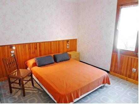 Apartment Villa Hydra