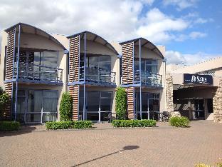 Sails Motor Lodge