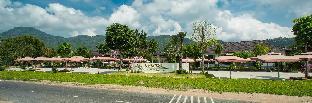 SANG NHU NGOC RESORT