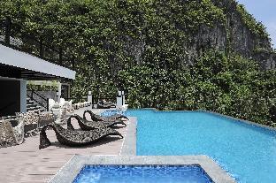picture 1 of Lagun Hotel El Nido