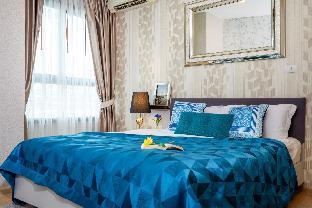 Cozy Apartment 11@Bangtao Beach/ Laguna Cozy Apartment 11@Bangtao Beach/ Laguna