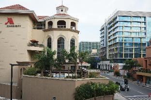 picture 4 of Affordable Simple Condo unit near Airport, Marriot
