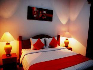 Private Room Sekar Arum Bali