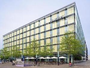 Novotel Muenchen Messe Hotel