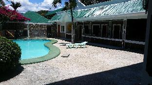 picture 4 of Palangan Smile Resort
