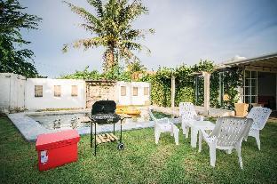 %name LTN Club Pool Villa Hua hin หัวหิน/ชะอำ
