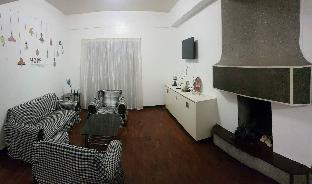 picture 1 of Townhouse 3 bedroom and 2  tnb