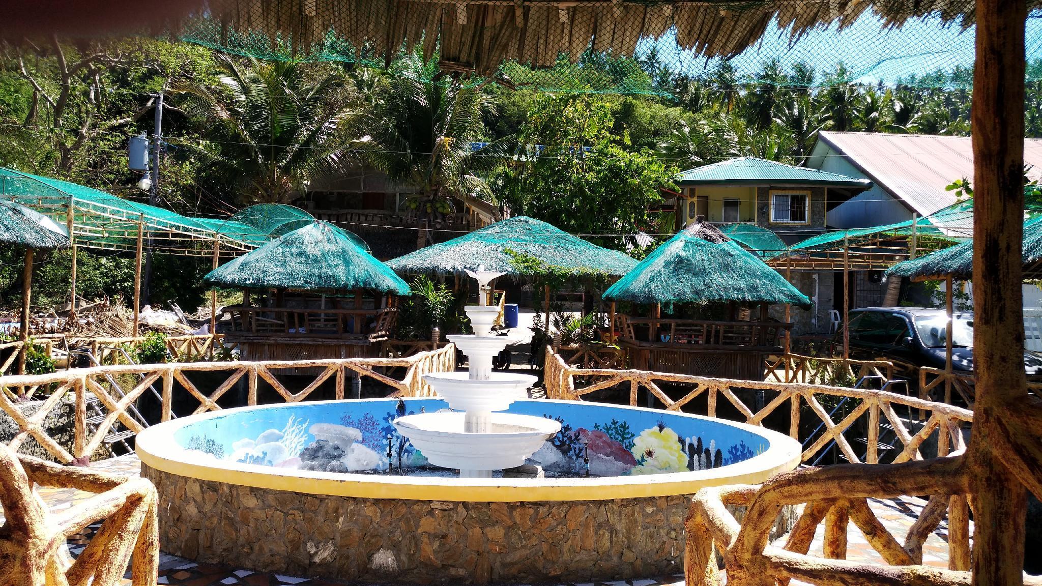 Palangan Smile Resort
