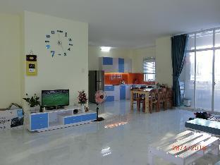 %name Pooh House   Home Sweet Home Vung Tau