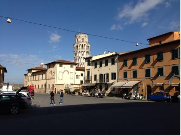 Il Toscano BandB