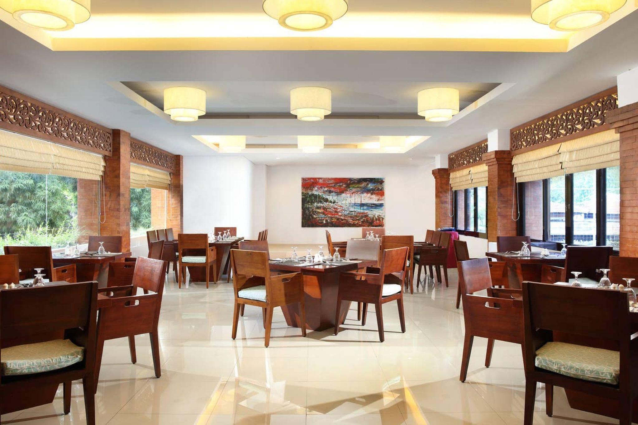 Budget Room In Denpasar