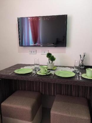 picture 5 of Heart's Crib Newly opened furnished condo
