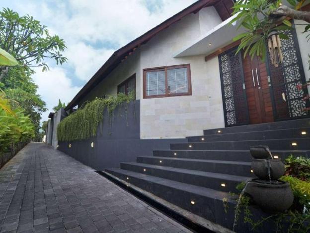 Villa Marton