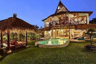 House of Emerald Denpasar Kota