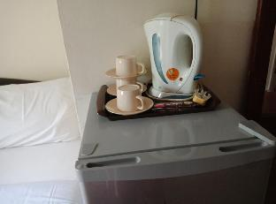 Hotel BB Inn KL