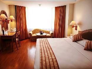 Horison Ultima Bandung Hotel