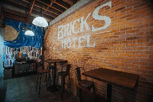 picture 5 of The Bricks Hotel