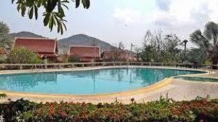 Baan Pool Villa