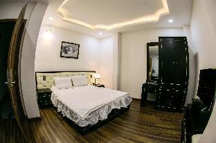 Vinh Hoi Hotel