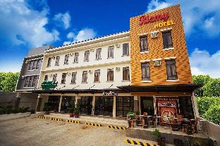 picture 1 of Rizmy Apartment Hotel