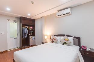 Binh Duong Hotel