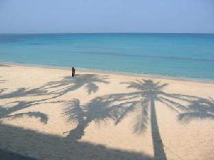 picture 3 of Palm Grove Saud Holiday Complex Hotel