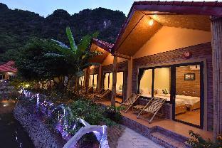 %name tam coc valley homestay Ninh Binh