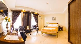 picture 2 of Rizmy Apartment Hotel