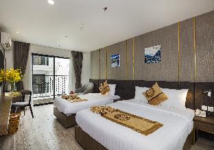 Khách sạn Sochi
