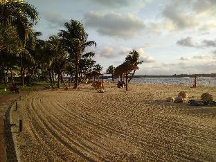 AMAZING SEA VIEW 3BEDROOM@COUNTRY GARDEN DANGABAY