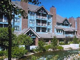 River Mountain Lodge by Wyndham Vacation Rentals Breckenridge (CO) United States