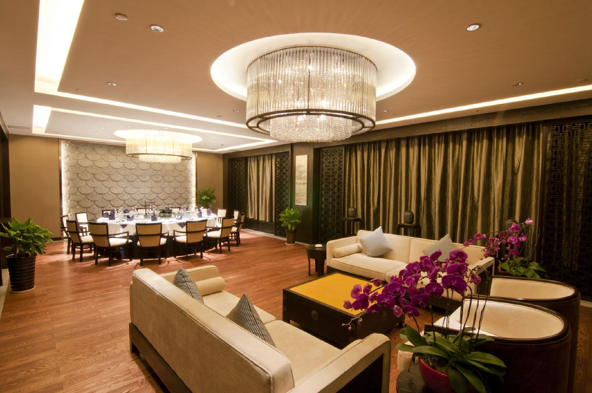 Dajiuhua Hotel