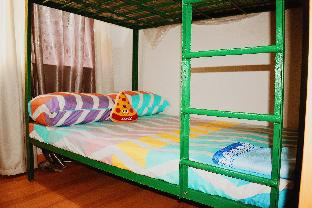 picture 1 of Simple Crib at Trees Residences Fairview