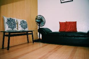 picture 3 of Simple Crib at Trees Residences Fairview