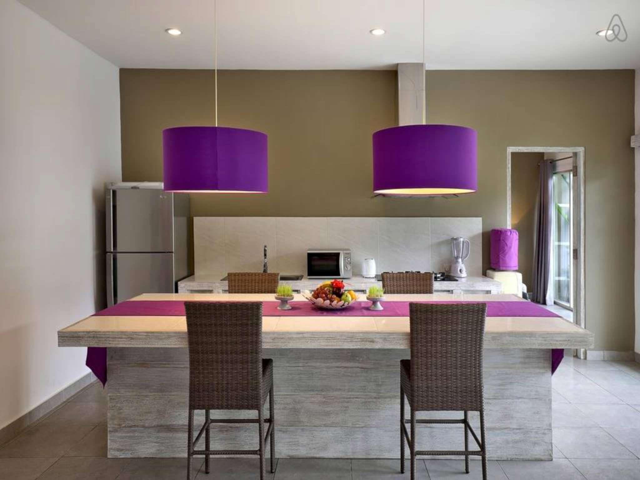 2 Bedrom Villa In Legian